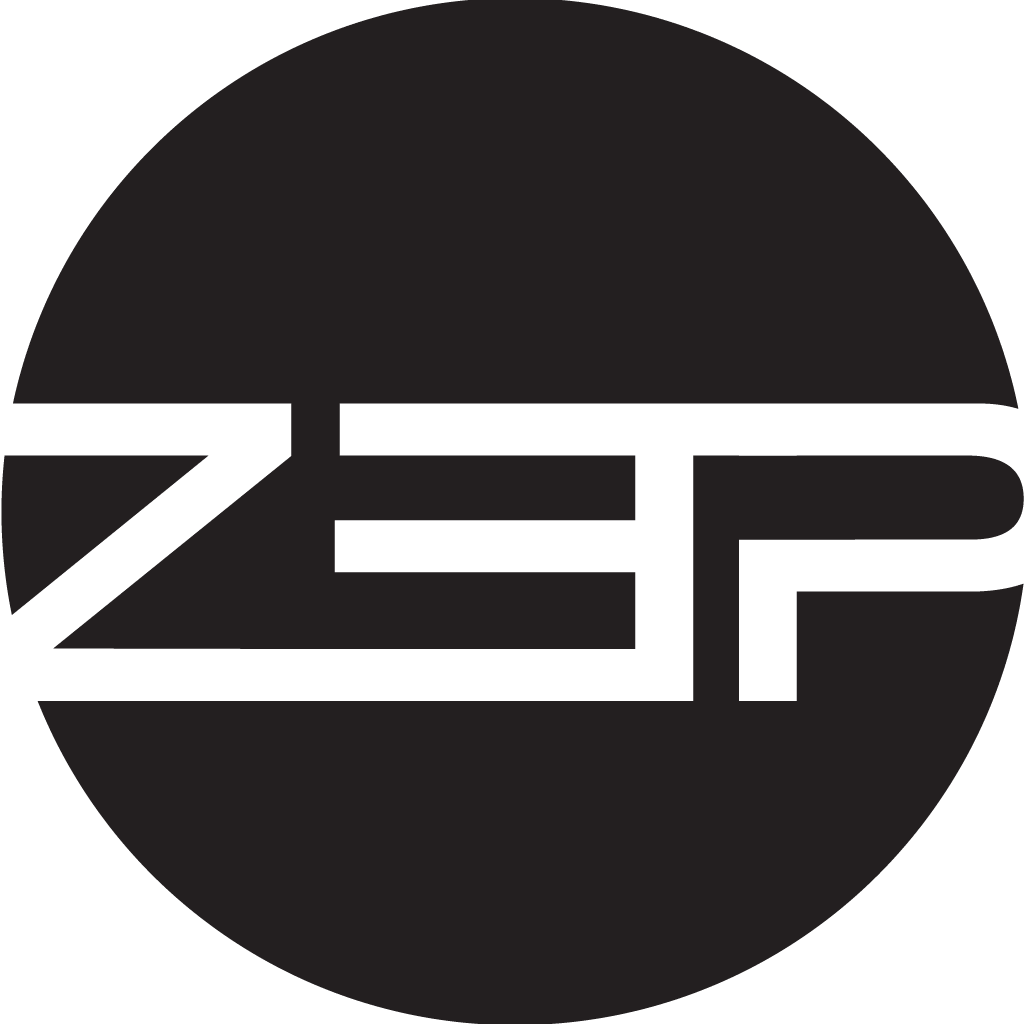 ZEP Zaragoza