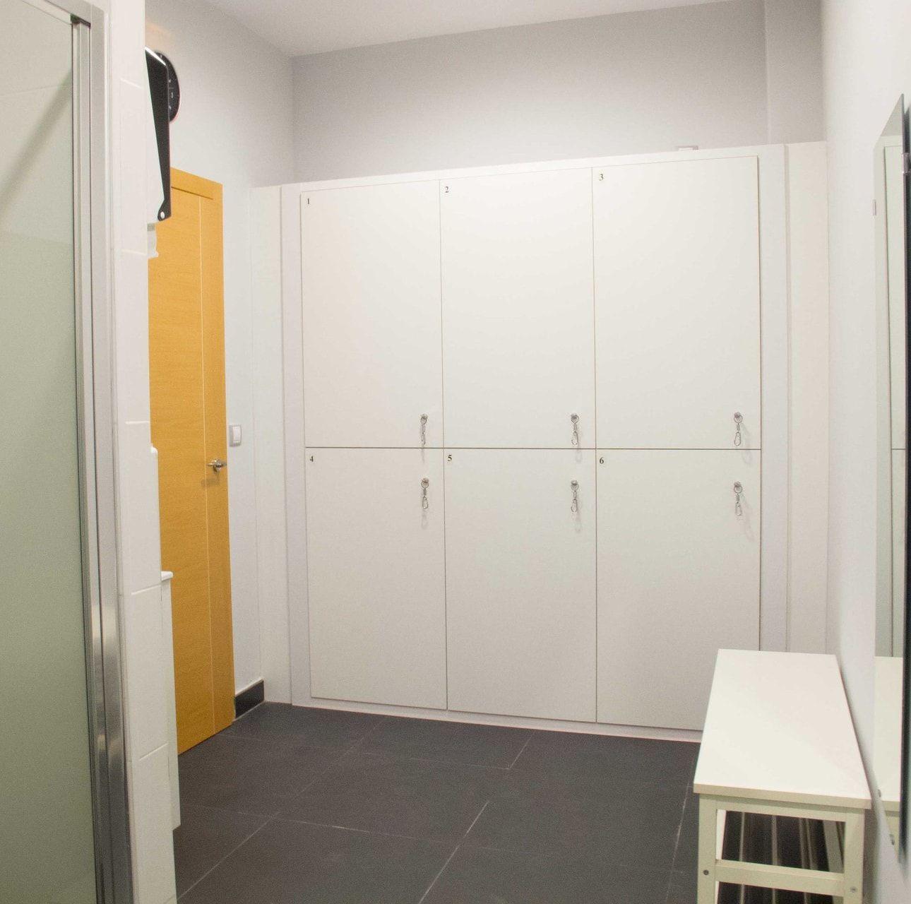 instal Zep Zaragoza (14)
