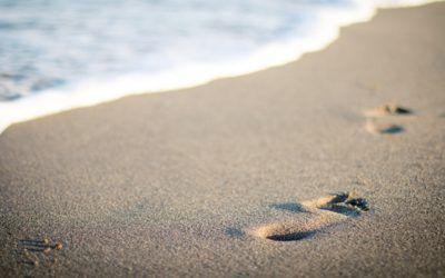 Septiembre: se acaba el verano y se te acaba el tiempo